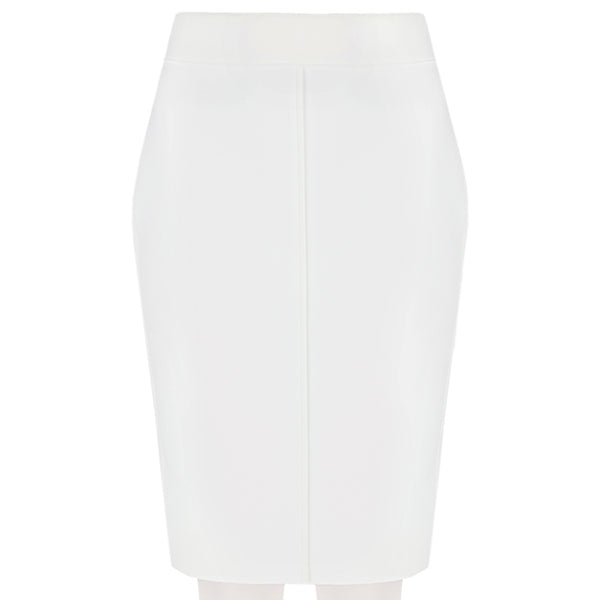 Reed Krakoff Skirt