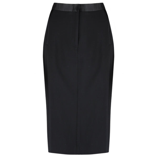 Adam Lippes Skirt