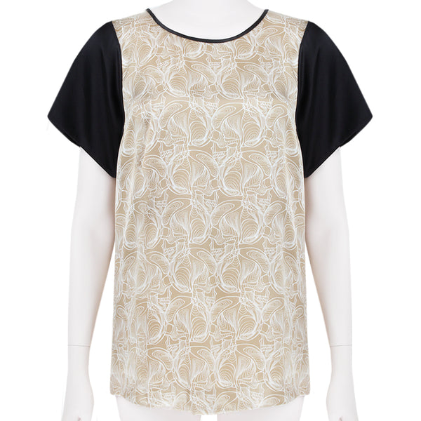 Thomas Wylde Top