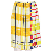 Clements Ribeiro Skirt