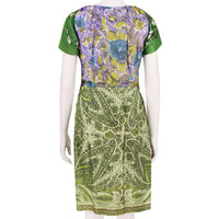 Clements Ribeiro Dress