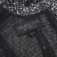 Giambattista Valli Dress