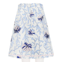 Giambattista Valli Skirt