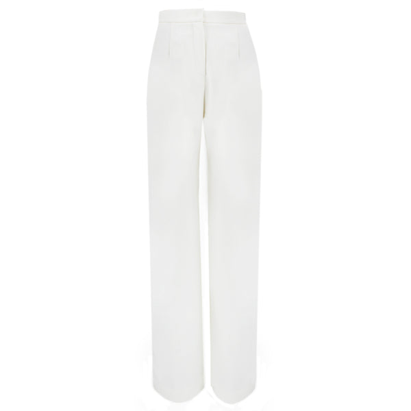 Mother of Pearl Trousers