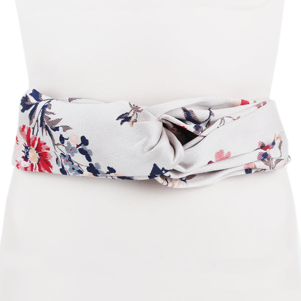 Stella McCartney Belt