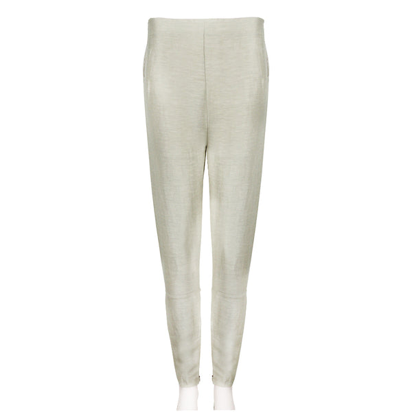 The Row Trousers