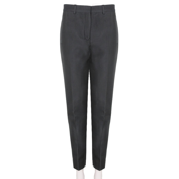 Celine Trousers