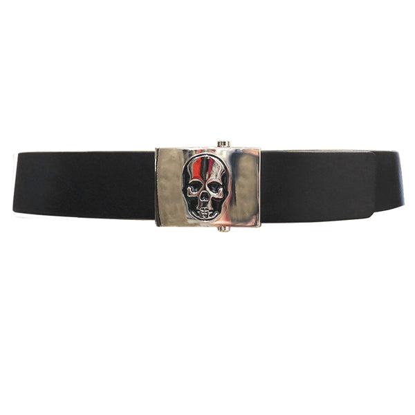 Lucien Pellat-Finet Belt
