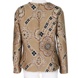 Dries Van Noten Top