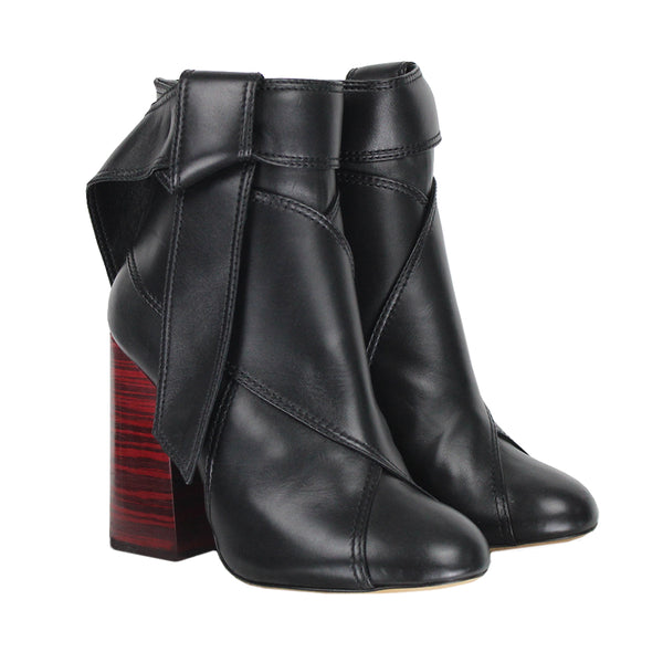 Ellery Boots