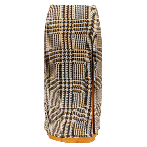Dries Van Noten Skirt