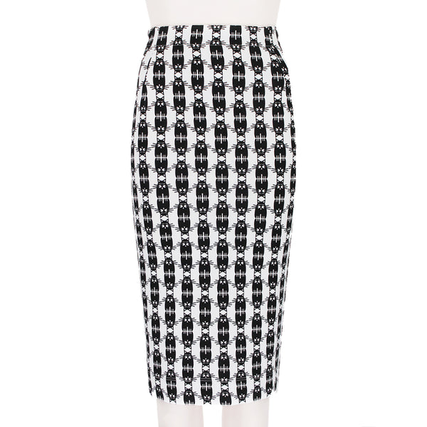 Peter Jensen Skirt