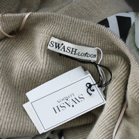 Swash London Cardigan