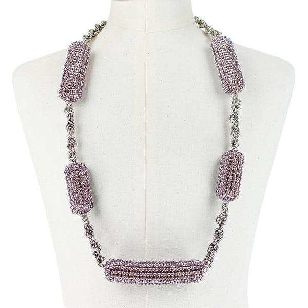 Atelier Swarovski by Christopher Kane Necklace