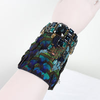 Matthew Williamson Cuff