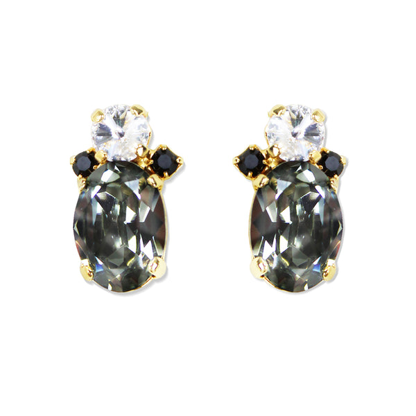 Heiter Earrings