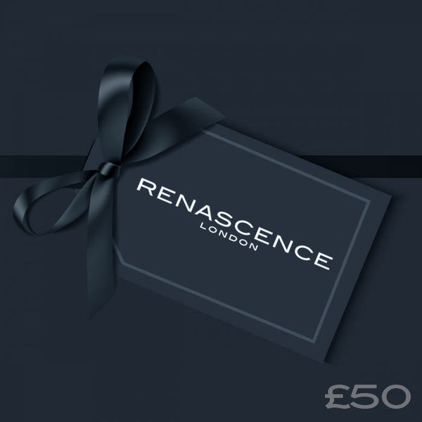 Renascence Gift Card