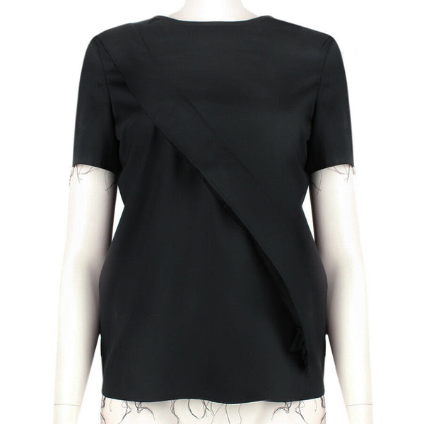 JW Anderson Top