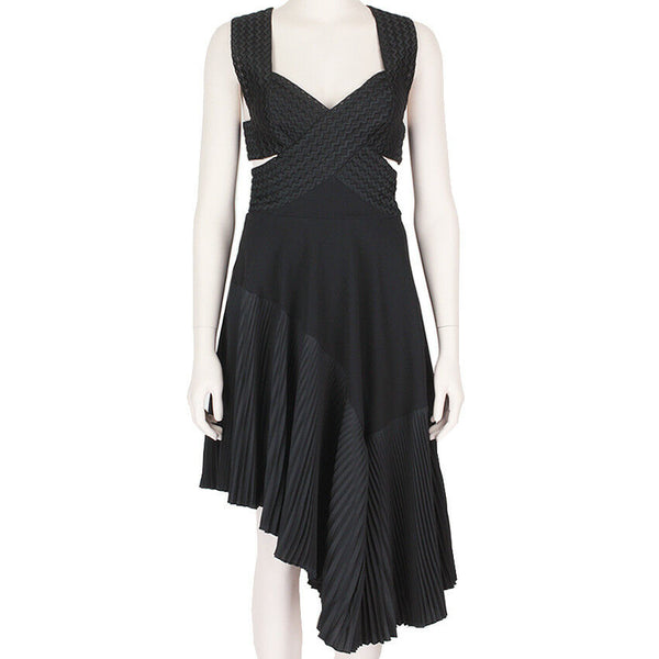 Stella McCartney Dress