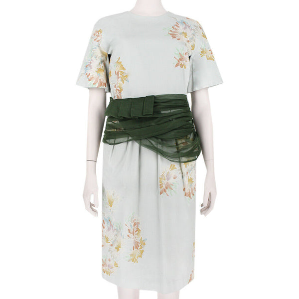 Dries Van Noten Dress