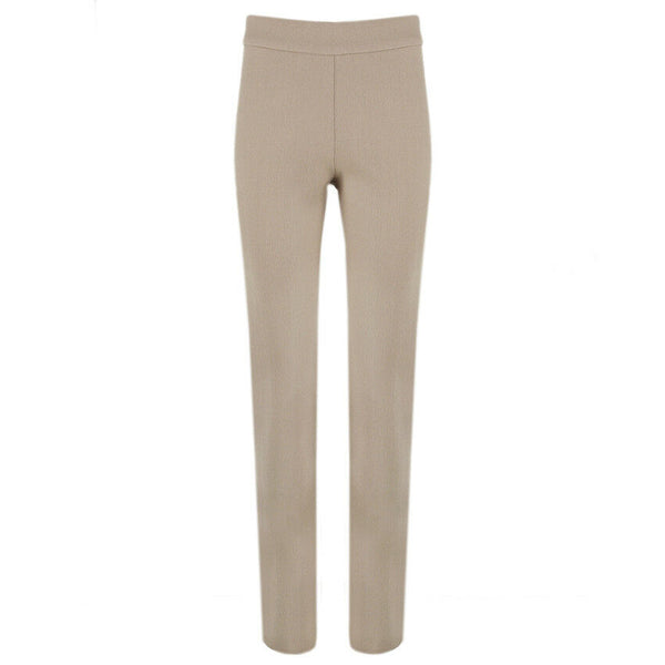Ter et Bantine Trousers