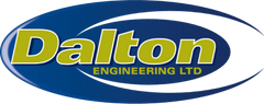 Dalton Engineering