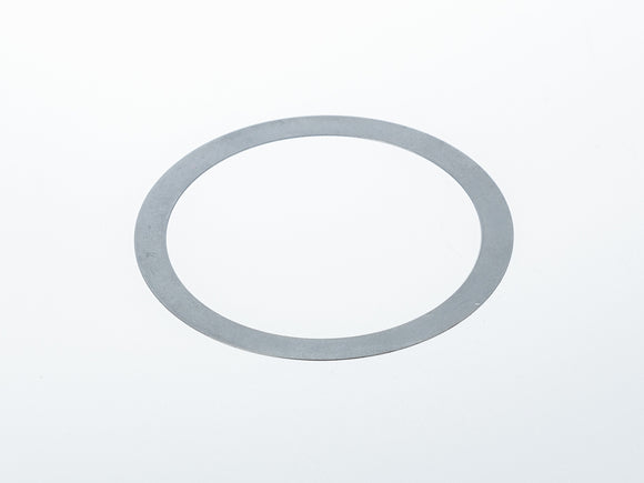 Washer, Shim 45 x 55 x 0.3 for VDL Drive Unit