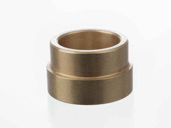 Brass Friction Bearing for VDL Drive Unit