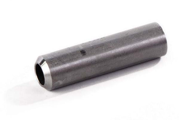 Shearpin 8mm x 30mm Hollow Steel  for Direct Drive unit