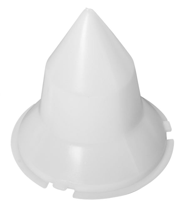 Small Cone for Male Pan Special II - 2016 Onwards