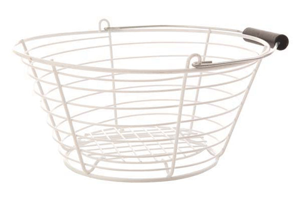 Rotomaid Egg Washing Basket - 100