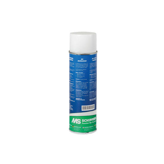 Blue Stockmarker - 500ml