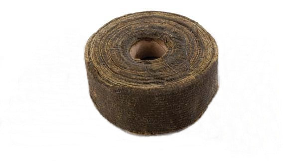 Anti Corrosion Tape 50mm x 10m