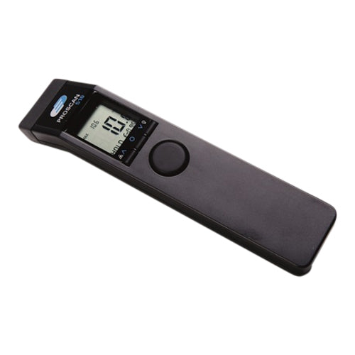 ProScan Infra Red Thermometer