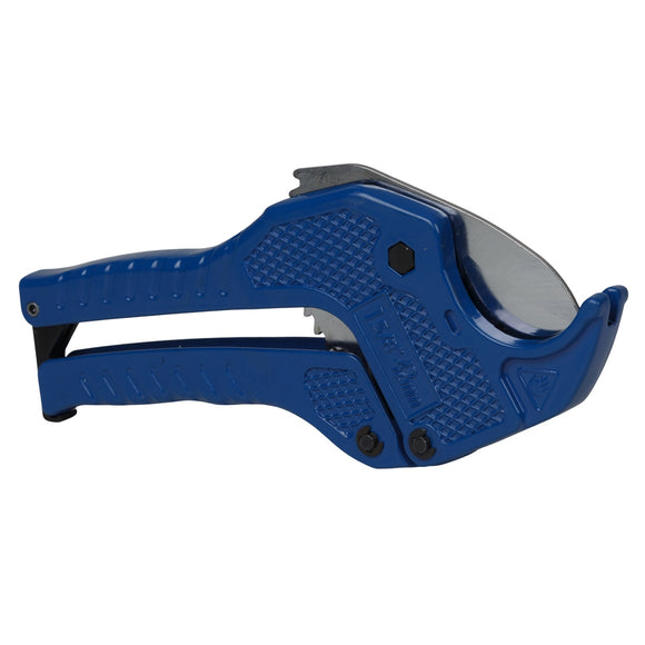 Pipe Cutter for MDPE Pipe