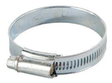 20-32mm Stainless Steel Worm Drive Hose Clips