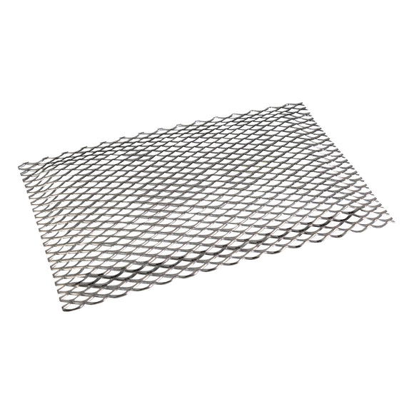 Wire Mesh for S2 Heater