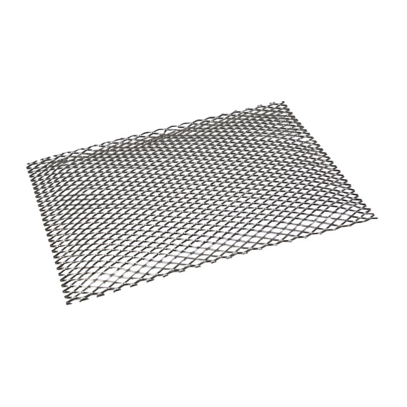 Wire Mesh for S8 Heater