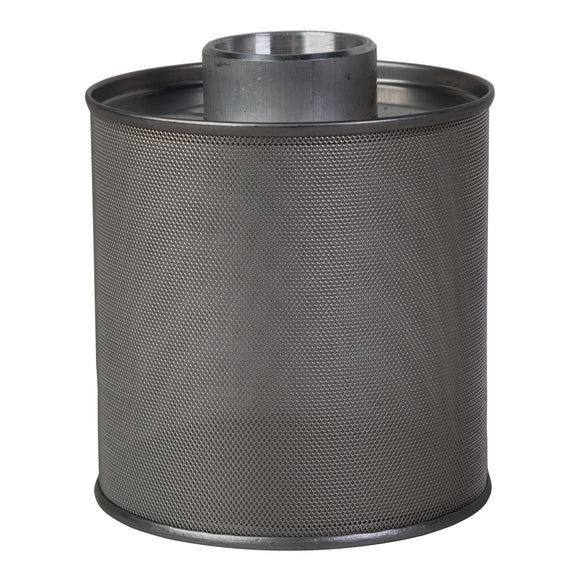 Filter SS for Gasolec M & S Series Heaters