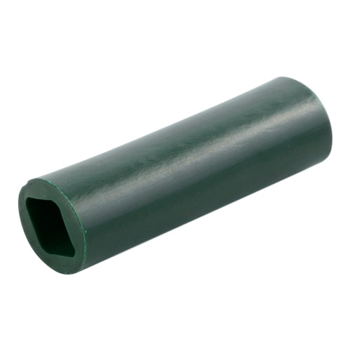 Green Joiner for square pipe