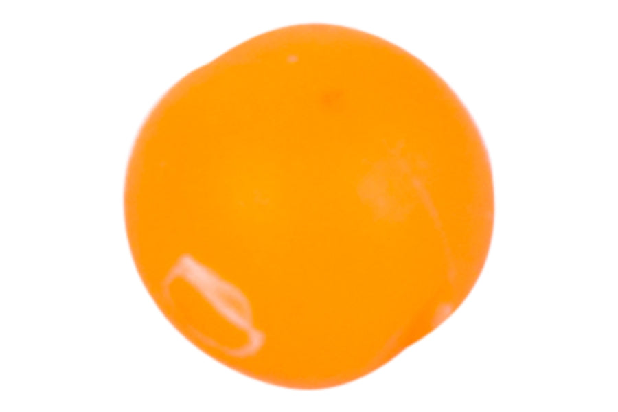 Breather float ball. Dia 6.35mm