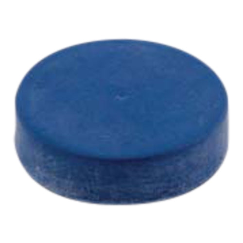 Valve washer for Corti regulator (Blue)