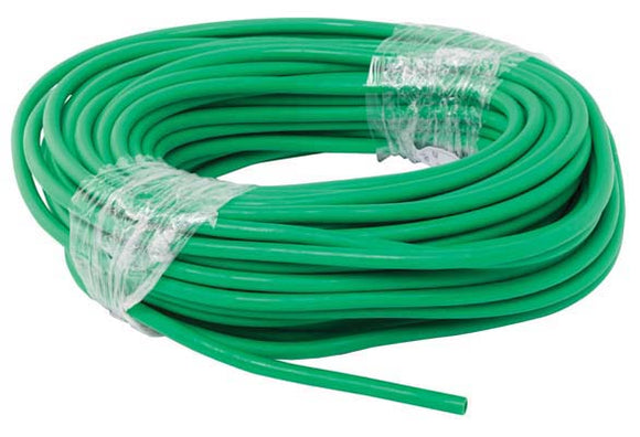 Green Water Tube - BEC - (30m Roll)