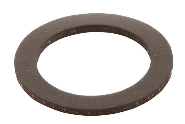 Rubber Washers for Male Fitting 1""