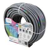 "Masterplus Hose ½"" Braided, Food quality - Per Metre"