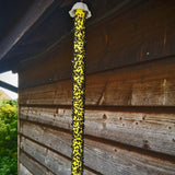 Sticky Fly Trap - XL Fly Stick 60cm