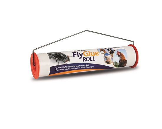 Fly Glue Roll - Digrain - 10m