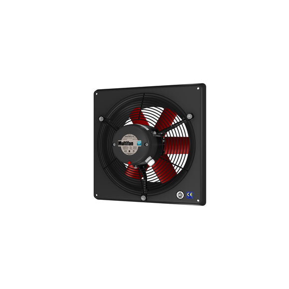 300mm Multifan