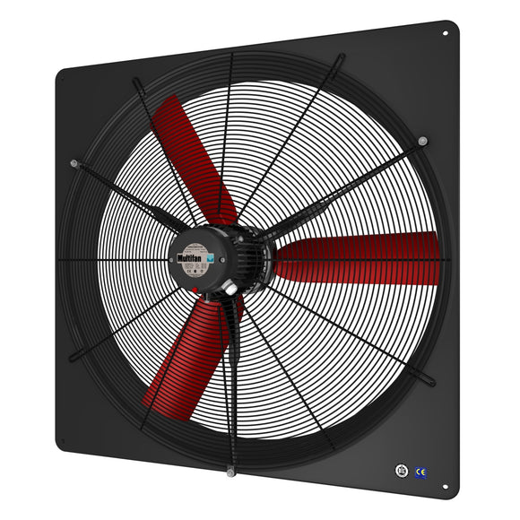 920mm Multifan