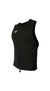 Mens Premium 1.5mm Sonic Seal Singlet